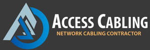 Access Cabling & Communications